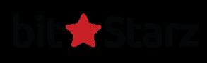 BitStarz Bitcoin Casino Review