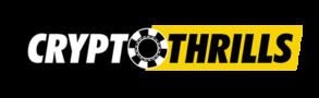 cryptothrills-logo