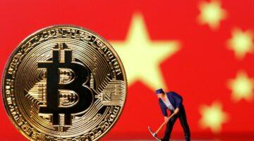 fud-bitcoin-china